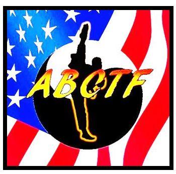 ABCTF 2